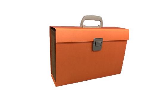 Organ package